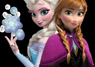 DP-Frozen-disney-frozen-35269822-500-495